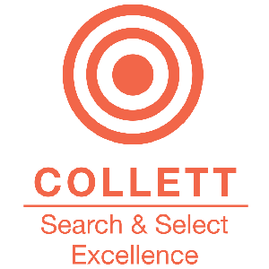 Collett Search & Select Excellence